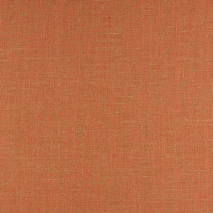 IL051 100% Linen fabric  - 879 Softened