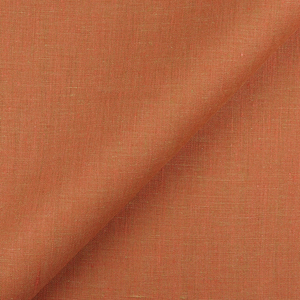 IL051 879   Softened - 100% Linen - Middle (5.6 oz/yd<sup>2</sup>) - 2.00  Yards