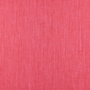IL051 882   Softened - 100% Linen - Middle (5.6 oz/yd<sup>2</sup>) - 20.00  Yards