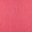 IL051 100% Linen fabric  - 882 Softened