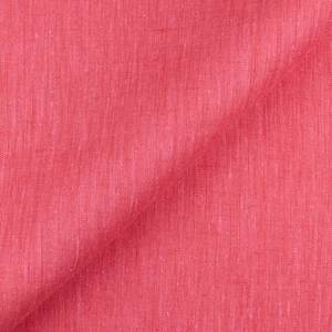 IL051 882   Softened - 100% Linen - Middle (5.6 oz/yd<sup>2</sup>)