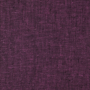 IL051 884   Softened - 100% Linen - Middle (5.6 oz/yd<sup>2</sup>)