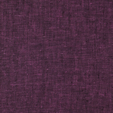 SO IL051 884   Softened - 100% Linen - Middle (5.6 oz/yd<sup>2</sup>)