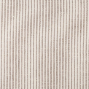 IL056 930   FS Premier Finish - 100% Linen - Middle (6.1 oz/yd<sup>2</sup>)