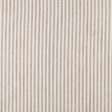 SO IL056 930   FS Premier Finish - 100% Linen - Middle (6.1 oz/yd<sup>2</sup>)