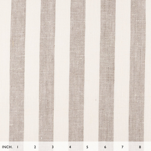 IL056 931   FS Premier Finish - 100% Linen - Middle (6.1 oz/yd<sup>2</sup>) - 0.50  Yard