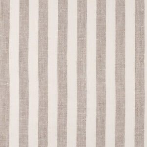 IL056 100% Linen fabric  - 932 FS Premier Finish