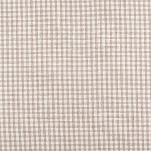 IL056 933   FS Premier Finish - 100% Linen - Middle (6.1 oz/yd<sup>2</sup>)