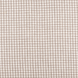 DB IL056 933   FS Premier Finish - 100% Linen - Middle (6.1 oz/yd<sup>2</sup>)