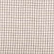 IL056 100% Linen fabric  - 931 FS Premier Finish