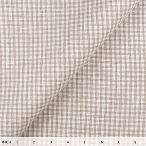 IL056 933   FS Premier Finish - 100% Linen - Middle (6.1 oz/yd<sup>2</sup>) - 20.00  Yards