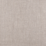 IL056 934   FS Premier Finish - 100% Linen - Middle (6.1 oz/yd<sup>2</sup>)