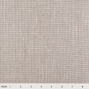 IL056 934   FS Premier Finish - 100% Linen - Middle (6.1 oz/yd<sup>2</sup>) - 20.00  Yards