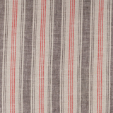IL060 858 STRIPES    - 100% Linen - Middle (6.2 oz/yd<sup>2</sup>)