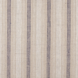 IL060 859 STRIPES    - 100% Linen - Middle (6.2 oz/yd<sup>2</sup>)