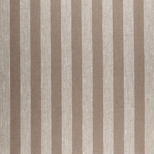 IL073 - 843 BROWN STRIPES