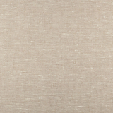 IL073 848 MIX NATURAL    - 100% Linen - Canvas (9.1 oz/yd<sup>2</sup>)