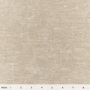 IL073 848 MIX NATURAL    - 100% Linen - Canvas (9.1 oz/yd<sup>2</sup>) - 20.00  Yards