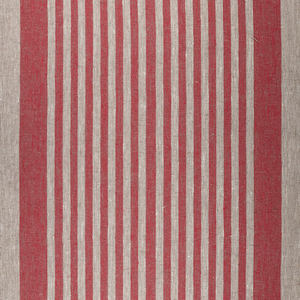 IL073 950    - 100% Linen - Canvas (9.1 oz/yd<sup>2</sup>) - 20.00  Yards