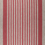 IL073 950    - 100% Linen - Canvas (9.1 oz/yd<sup>2</sup>)