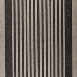 IL073 951    - 100% Linen - Canvas (9.1 oz/yd<sup>2</sup>)