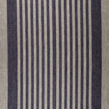 IL073 957    - 100% Linen - Canvas (9.1 oz/yd<sup>2</sup>)