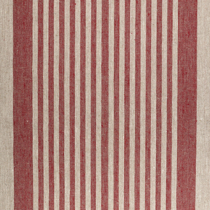 IL073 967    - 100% Linen - Canvas (9.1 oz/yd<sup>2</sup>) - 20.00  Yards