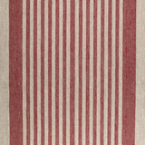 IL073 967    - 100% Linen - Canvas (9.1 oz/yd<sup>2</sup>)