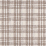 SO IL078 939   FS Premier Finish - 100% Linen - Heavy (7.2 oz/yd<sup>2</sup>)