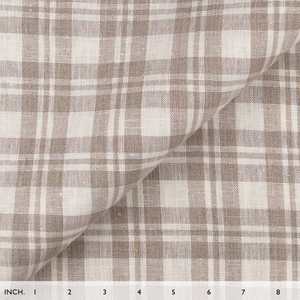 IL078 939   FS Premier Finish - 100% Linen - Heavy (7.2 oz/yd<sup>2</sup>) - 20.00  Yards
