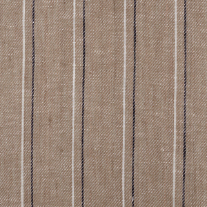 IL078 940   FS Premier Finish - 100% Linen - Heavy (7.2 oz/yd<sup>2</sup>) - 20.00  Yards