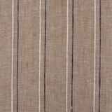 DB IL078 940   FS Premier Finish - 100% Linen - Heavy (7.2 oz/yd<sup>2</sup>)