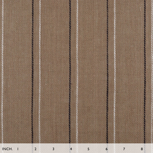 IL078 941   FS Premier Finish - 100% Linen - Heavy (7.2 oz/yd<sup>2</sup>) - 1.00  Yard