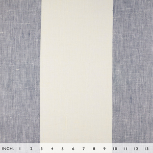 IL078 956   FS Premier Finish - 100% Linen - Heavy (7.2 oz/yd<sup>2</sup>) - 1.00  Yard