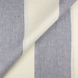 IL078 956   FS Premier Finish - 100% Linen - Heavy (7.2 oz/yd<sup>2</sup>)