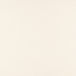 IL082   BLEACHED FS Premier Finish - 100% Linen - Canvas (8.1 oz/yd<sup>2</sup>) - 2.50  Yards