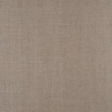 SO IL082   NATURAL FS Premier Finish - 100% Linen - Canvas (8.1 oz/yd<sup>2</sup>)
