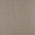 IL082   NATURAL FS Premier Finish - 100% Linen - Canvas (8.1 oz/yd<sup>2</sup>) - 20.00  Yards