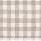 DB IL083 936   FS Premier Finish - 100% Linen - Canvas (9 oz/yd<sup>2</sup>)