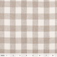 IL083 100% Linen fabric  - 936 FS Premier Finish