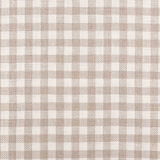 DB IL083 937   FS Premier Finish - 100% Linen - Canvas (9 oz/yd<sup>2</sup>)