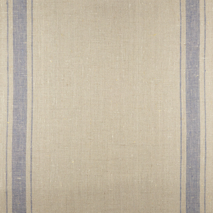 IL084 100% Linen fabric  - 975 Softened