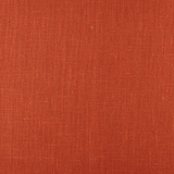 IL090   AUTUMN GLAZE Softened - 100% Linen - Canvas (8 oz/yd<sup>2</sup>)