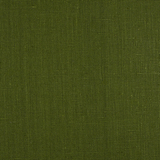 SO IL090   AVOCADO Softened - 100% Linen - Canvas (8 oz/yd<sup>2</sup>)