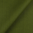IL090   AVOCADO Softened - 100% Linen - Canvas (8 oz/yd<sup>2</sup>)