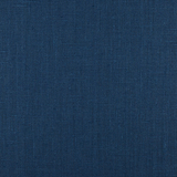 IL090   ENSIGN BLUE Softened - 100% Linen - Canvas (8 oz/yd<sup>2</sup>)