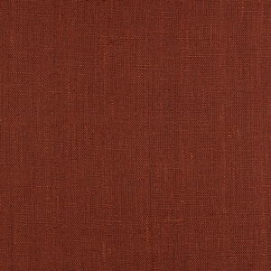 IL090   KENYA Softened - 100% Linen - Canvas (8 oz/yd<sup>2</sup>) - 20.00  Yards