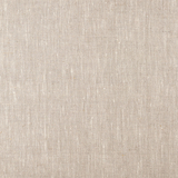 IL090   MIX NATURAL Softened - 100% Linen - Canvas (8 oz/yd<sup>2</sup>)