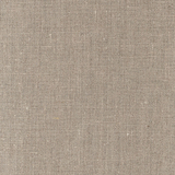 IL090   NATURAL  - 100% Linen - Canvas (8 oz/yd<sup>2</sup>)