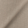 IL090   NATURAL  - 100% Linen - Canvas (8 oz/yd<sup>2</sup>) - 20.00  Yards